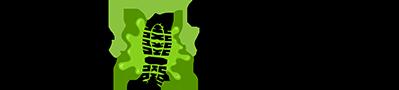 Odor Removal Salt Lake City | Stink Stompers Utah Logo